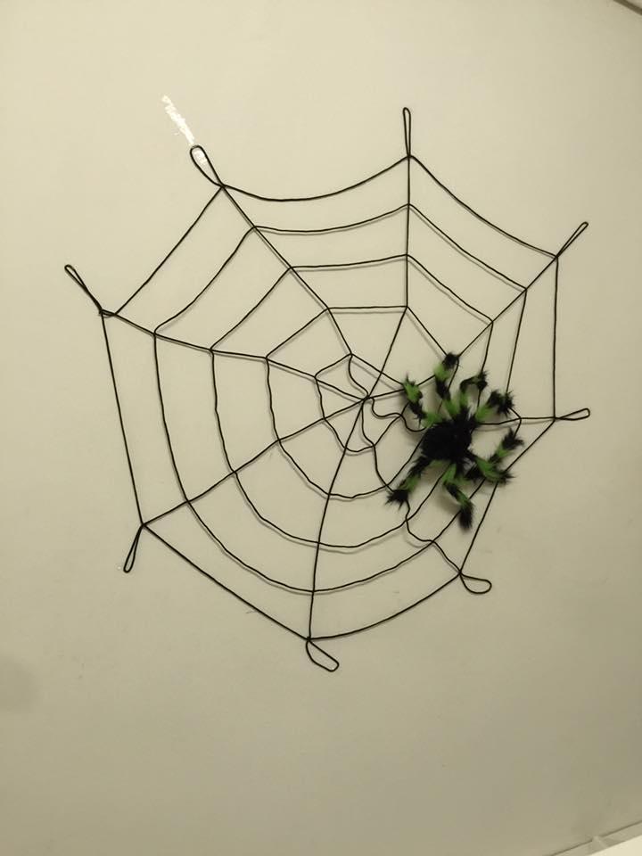 festa-di-halloween-10