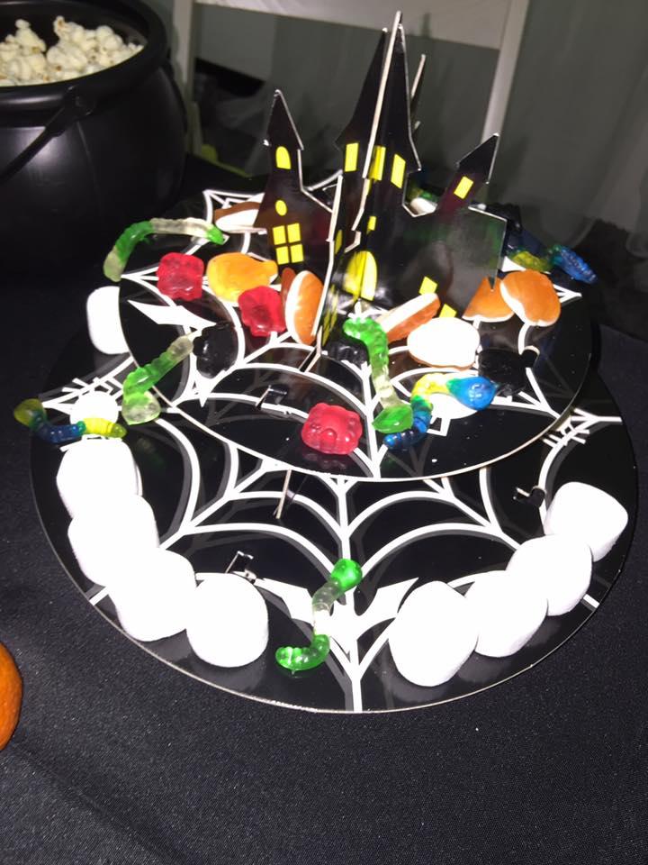 festa-di-halloween-7